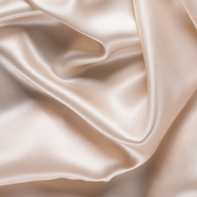 nude stretch silk charmeuse pv1500 107 11