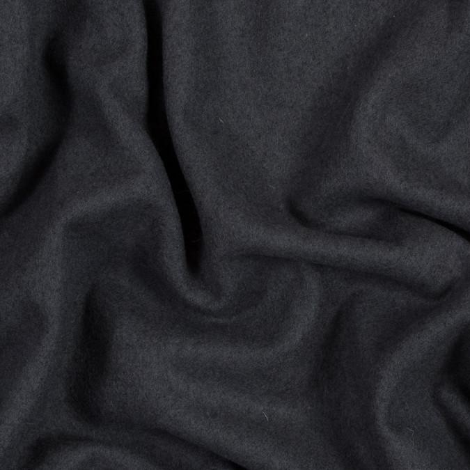 obsidian purple wool coating 317305 11