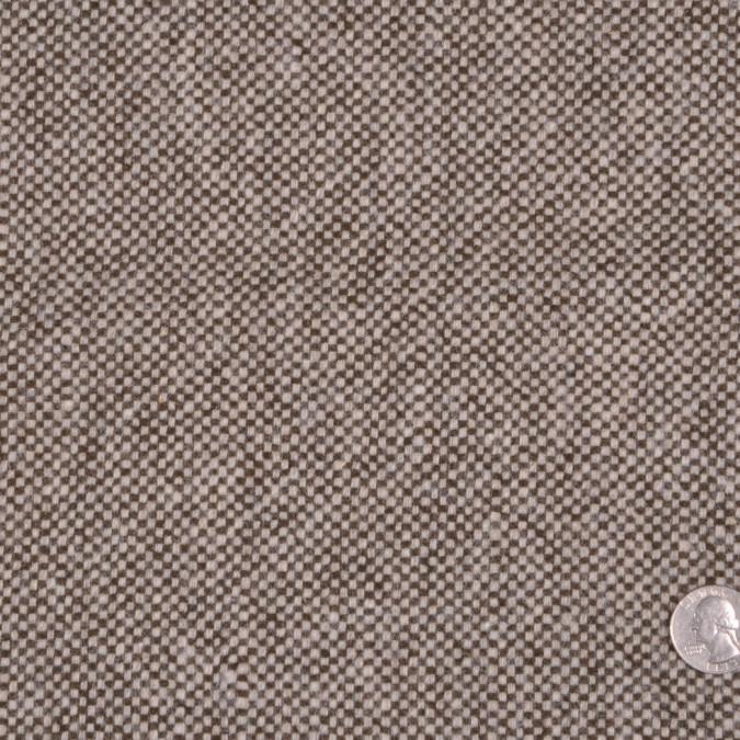 olive bone solid tweed fw11728 11