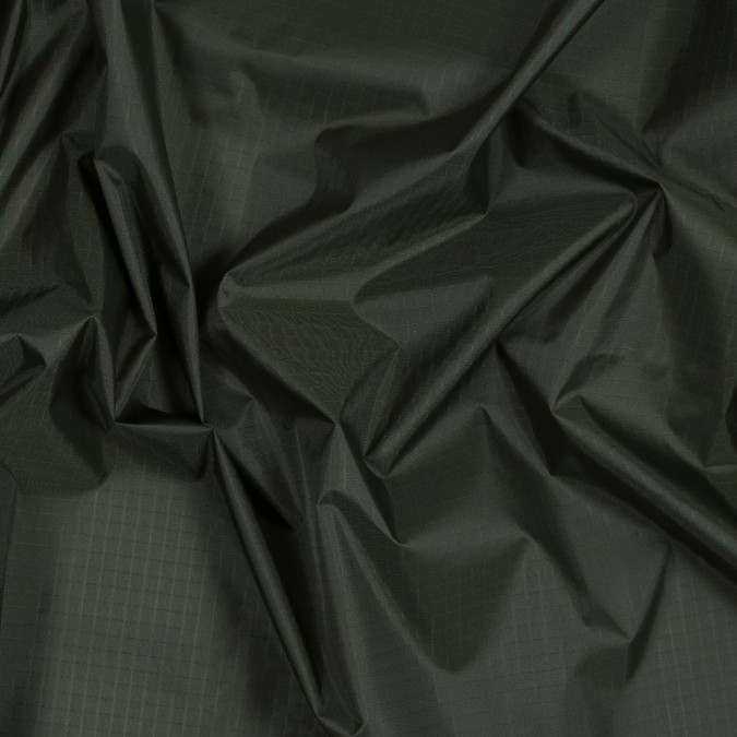 olive drab 70 denier square nylon ripstop 118398 11