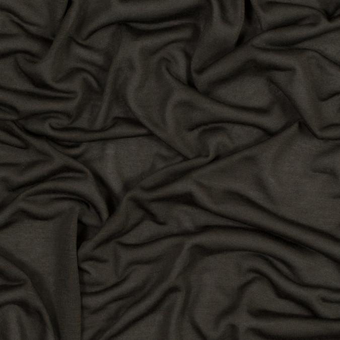 olive modal jersey 317615 11