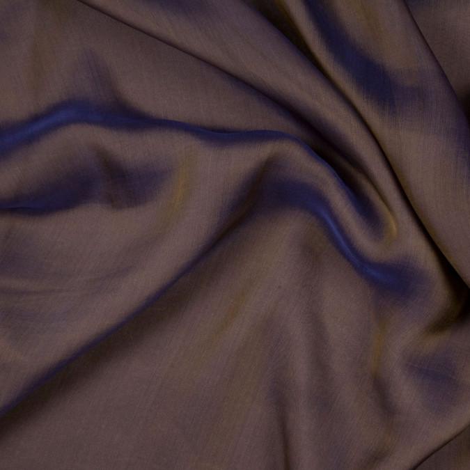 olive silk iridescent chiffon fsisc 18644 11