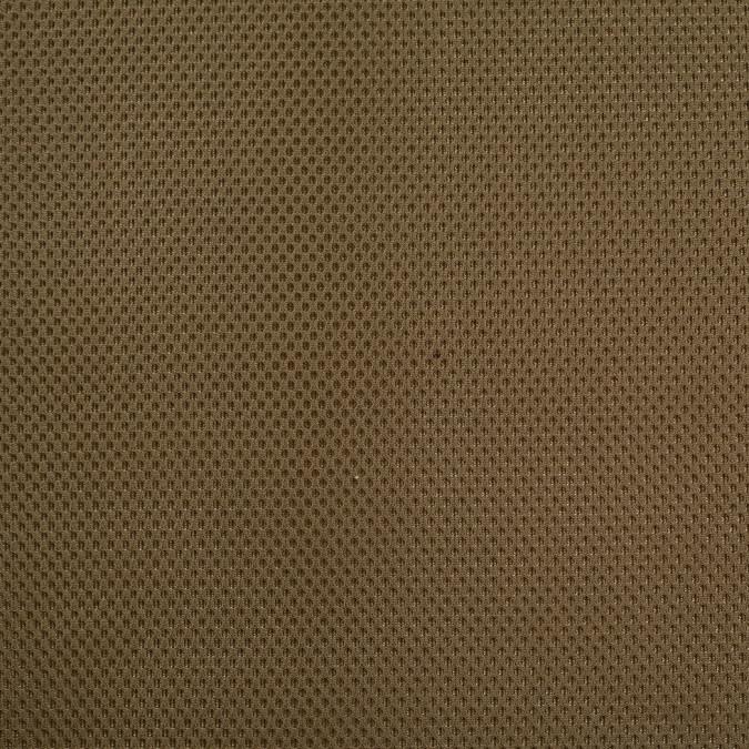 olive spacer mesh 110754 11