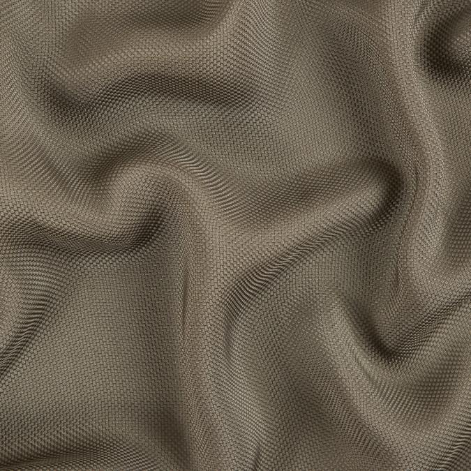 olivine gazar like polyester woven 309937 11