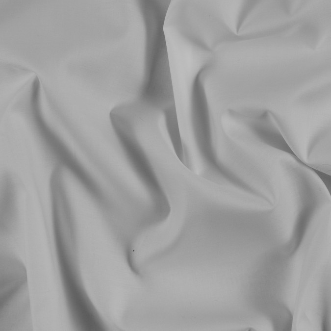 optic white giza egyptian cotton 115216 11