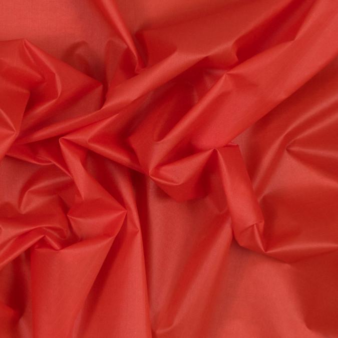 orange 70 denier square nylon ripstop 118395 11