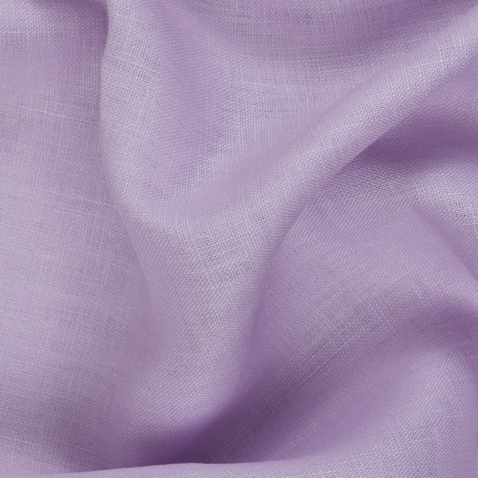 orchid bloom medium weight linen 310679 11