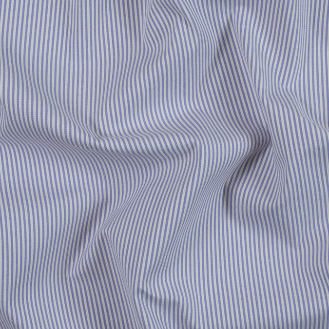 orchid hush and white candy striped stretch cotton woven 314139 11