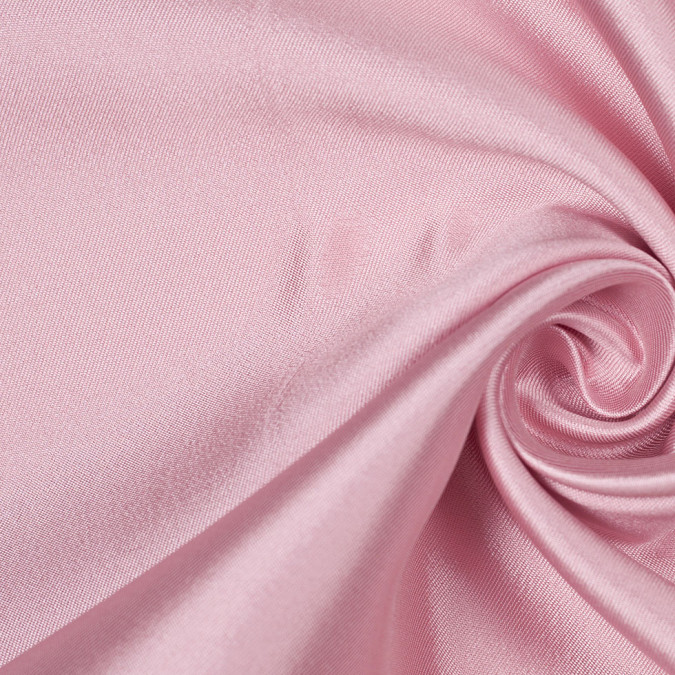 orchid pink silk wool pv9900 s9 11
