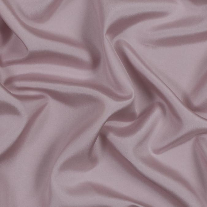 orchid silk poplin 317192 11