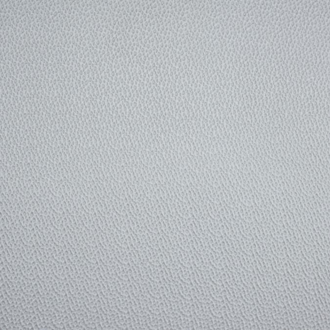 oscar de la renta egret hammered silk satin 313681 11