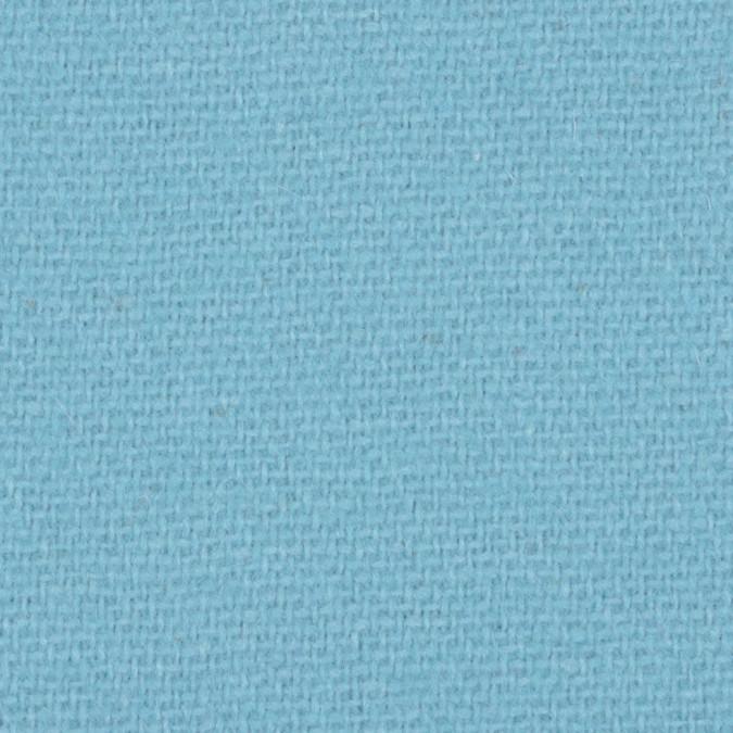 oscar de la renta seafoam solid double face fw11262 11