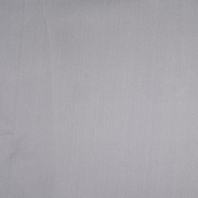 oscar de la renta white silk satin face organza 305181 11