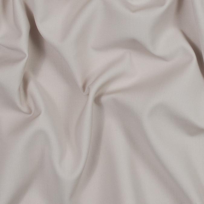 pale beige stretch wool woven 317578 11