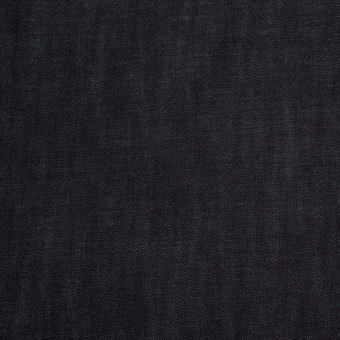 pale black cotton denim 305821 11
