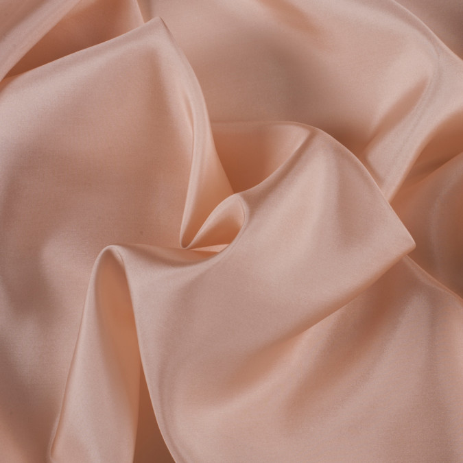 pale blush china silk habotai pv2000 109 11