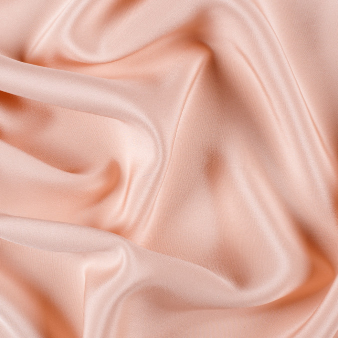 pale blush silk 4 ply crepe pv7000 109 11