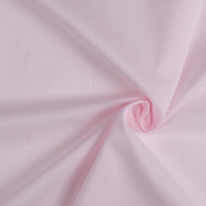 pale pink japanese pima cotton lawn 308464 11