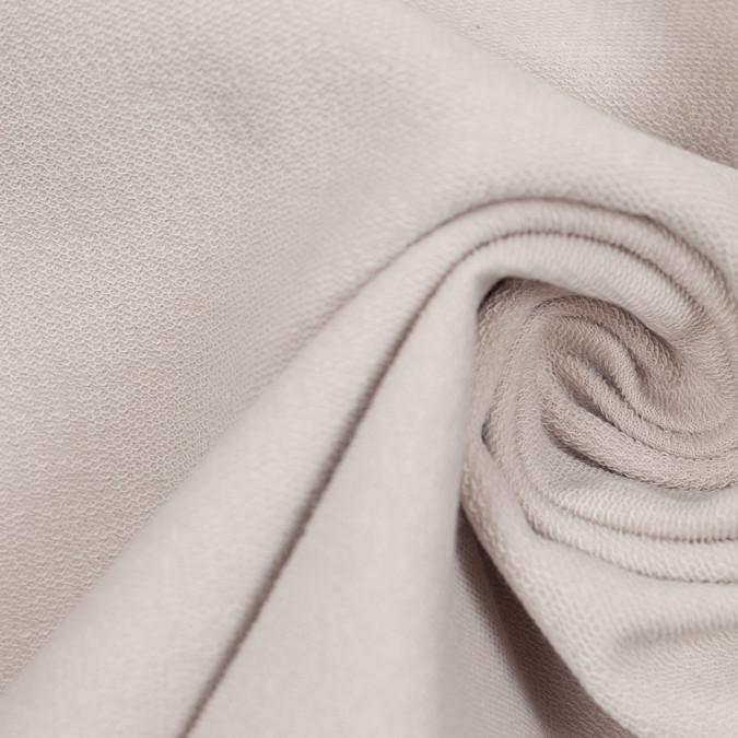 pale pumice solid cotton twill 305802 11