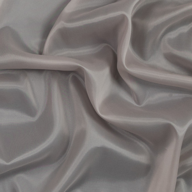 pale taupe bemberg viscose lining 319674 11