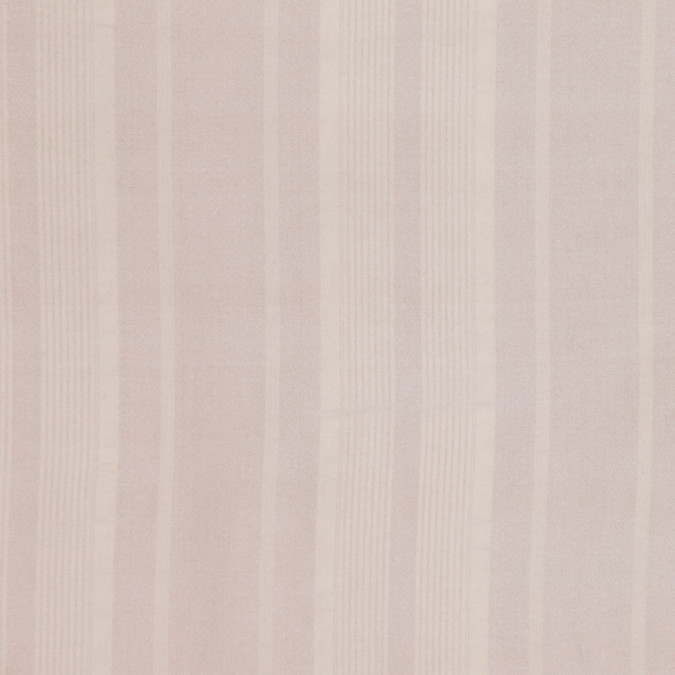 pale toffee striped cotton silk blend fs23832 11