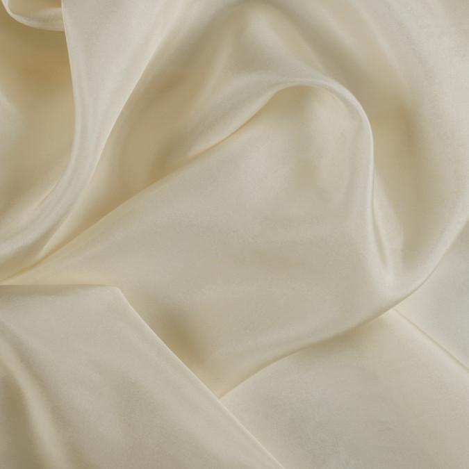 pale yellow china silk habotai pv2000 131 11
