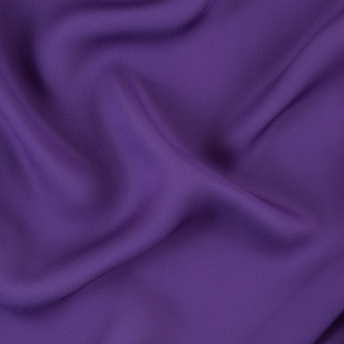 passion flower silk georgette 310052 11