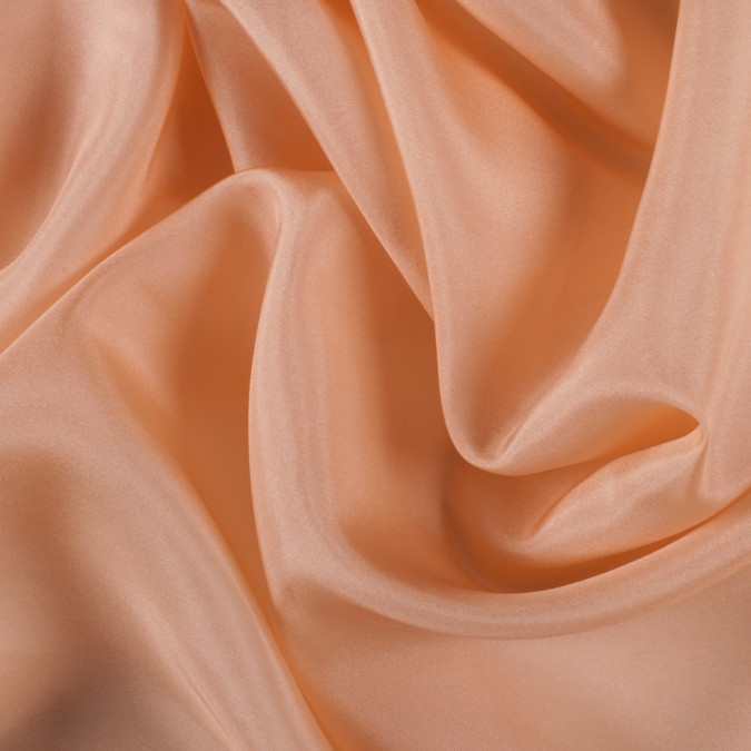 peach china silk habotai pv2000 164 11