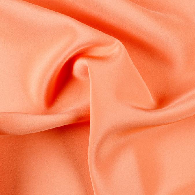 peach fuzz silk 4 ply crepe pv7000 165 11