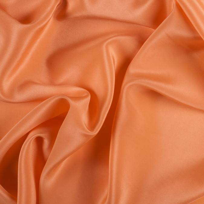 peach fuzz silk crepe de chine pv1200 165 11