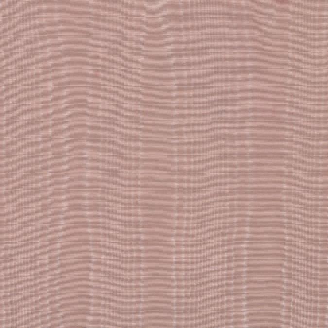 peach melba polyester moire 312937 11