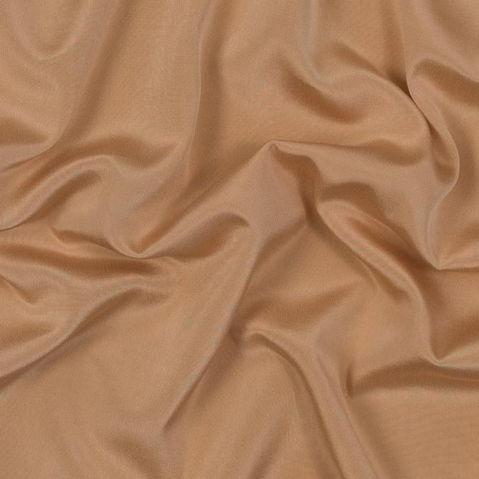peach silk 4 ply crepe 319308 11