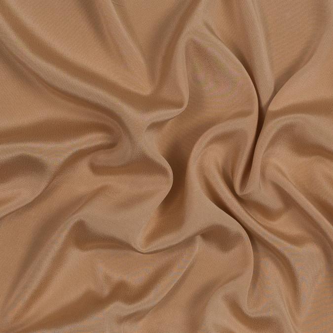peach silk 4 ply crepe 319329 11
