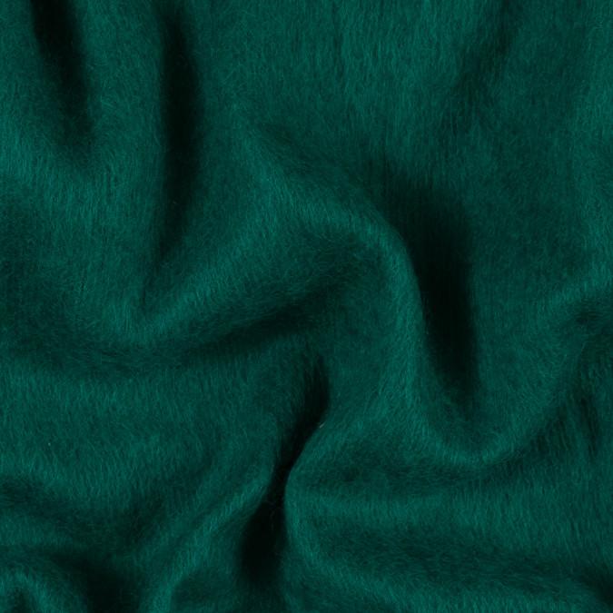 pepper green mohair woven 313663 11