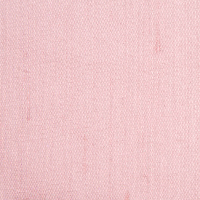 peppermint pink solid shantung dupioni fs36003 1022 11