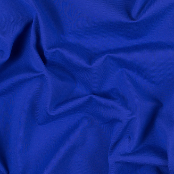 peri blue stretch eclon jersey 312496 11