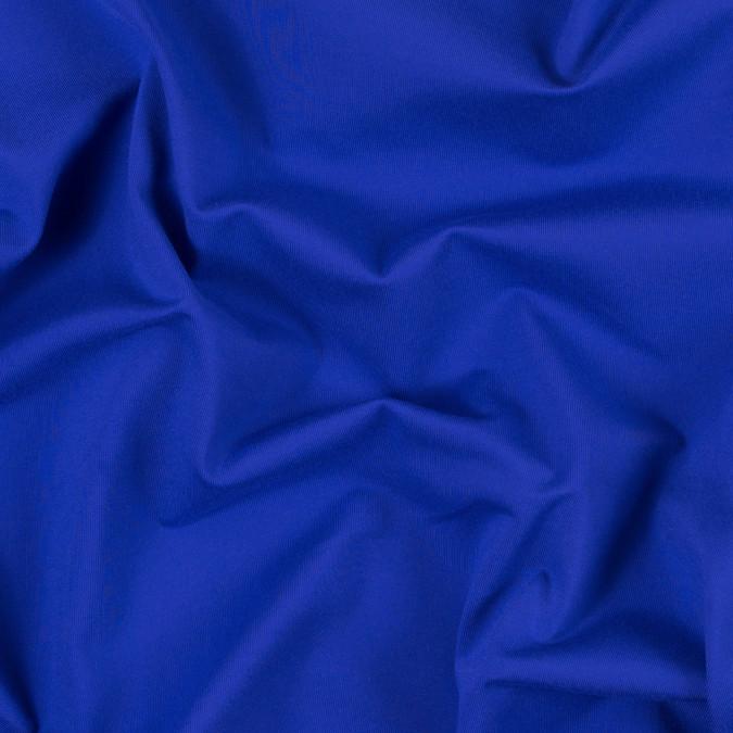 peri blue stretch eclon jersey 312496 11