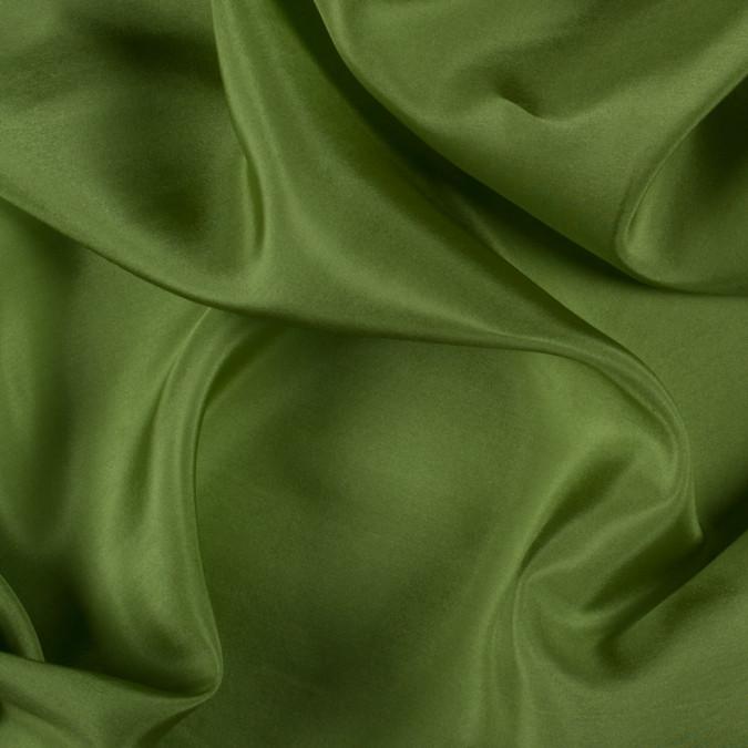 peridot china silk habotai pv2000 139 11