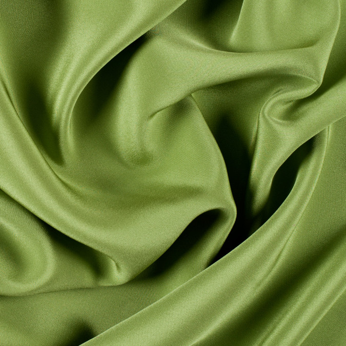 peridot silk 4 ply crepe pv7000 139 11