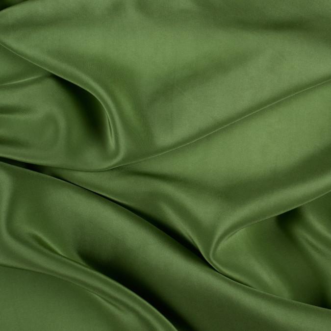 peridot silk crepe de chine pv1200 139 11