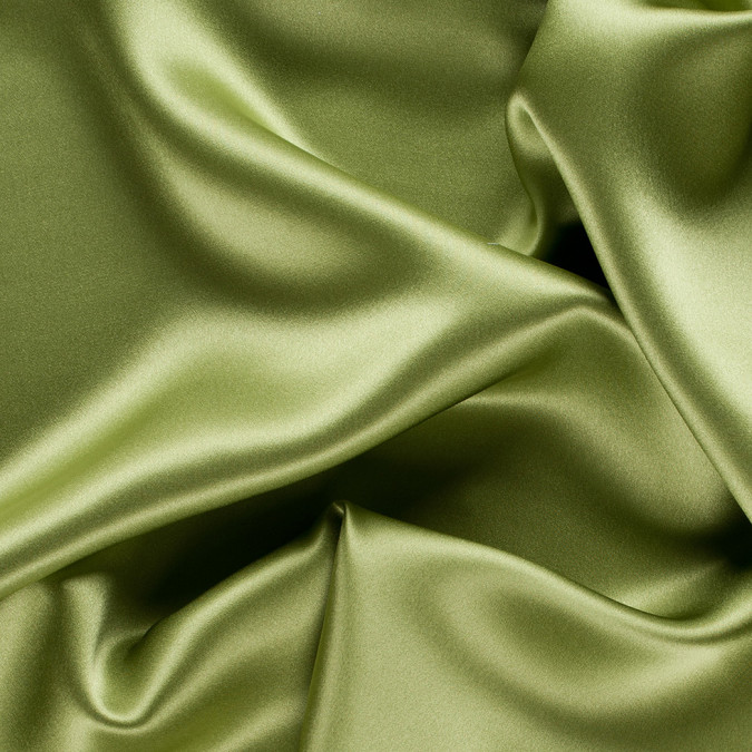 peridot stretch silk charmeuse pv1500 139 11