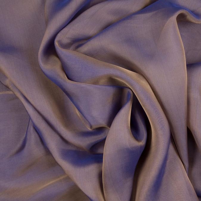 periwinkle beige 20 silk iridescent chiffon fsisc 18632 11