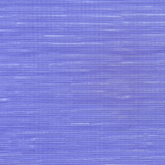 periwinkle polyester plise fp18895 11