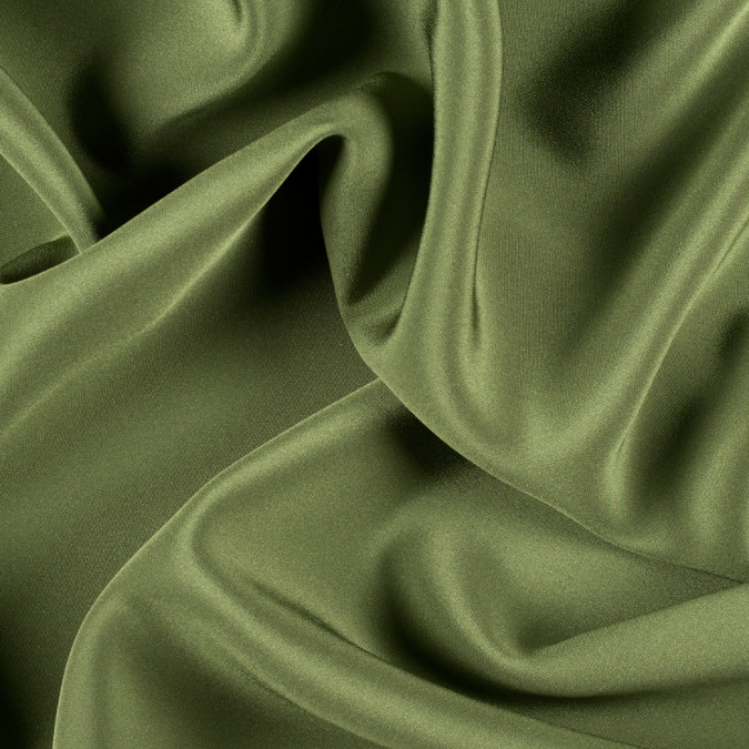 pesto silk 4 ply crepe pv7000 140 11
