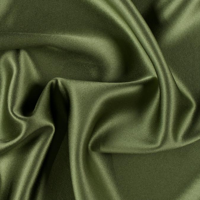 pesto silk crepe back satin pv8000 140 11