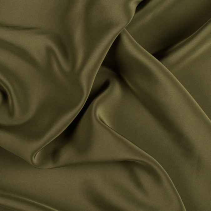 pesto silk crepe de chine pv1200 140 11