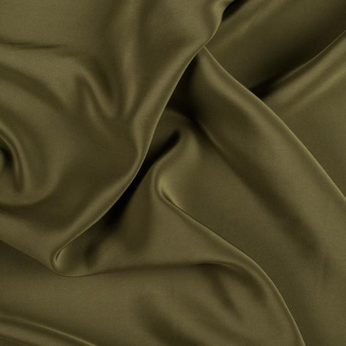pesto silk crepe de chine pv1200 140 11