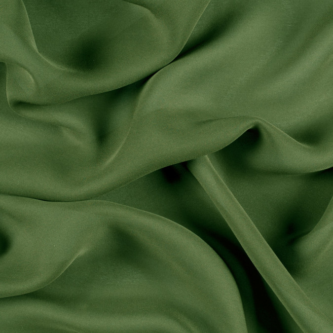 pesto silk double georgette pv6000 140 11