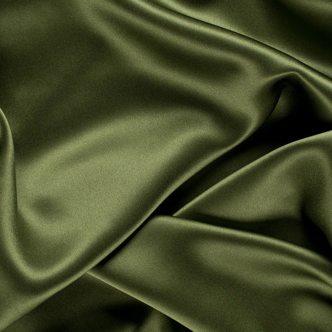 pesto stretch silk charmeuse pv1500 140 11