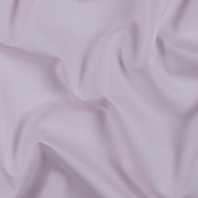 pink 100 pima cotton broadcloth 311970 11